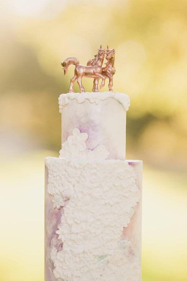 Unicorn Wedding Cake Inspo Unicorn Anime Unicorn Stuff Unicorn