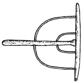Kovászfa (Pankasz, Vas m.)