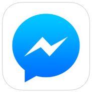 Facebook Messenger untuk iOS : Fitur terbaru iOS 7