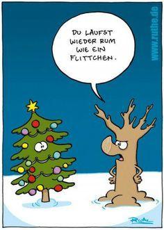 Bildergebnis für Weihnachtsbilder Lustig