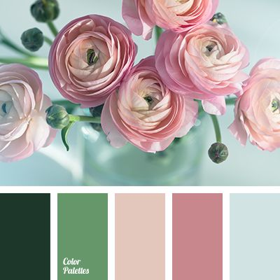 25 best ideas about matching colors on pinterest color - Which color matches with pink ...