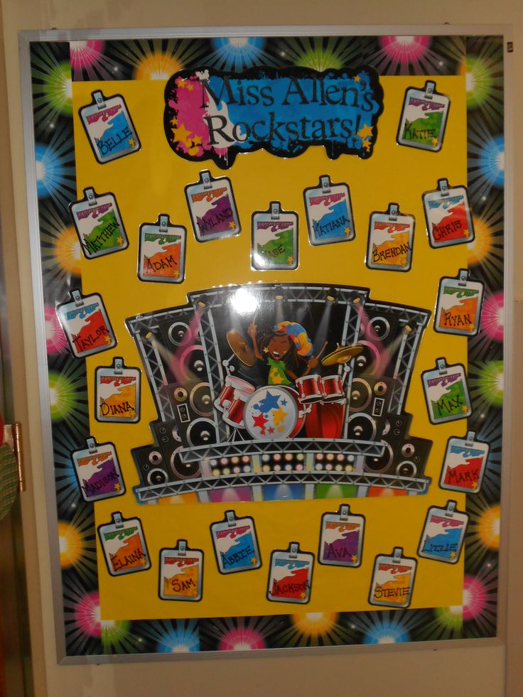 Classroom Welcome Ideas ~ Best classroom welcome boards ideas on pinterest