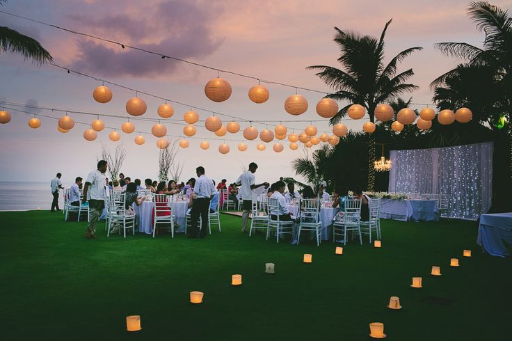#Villa #semara #Bali #Wedding #hotel