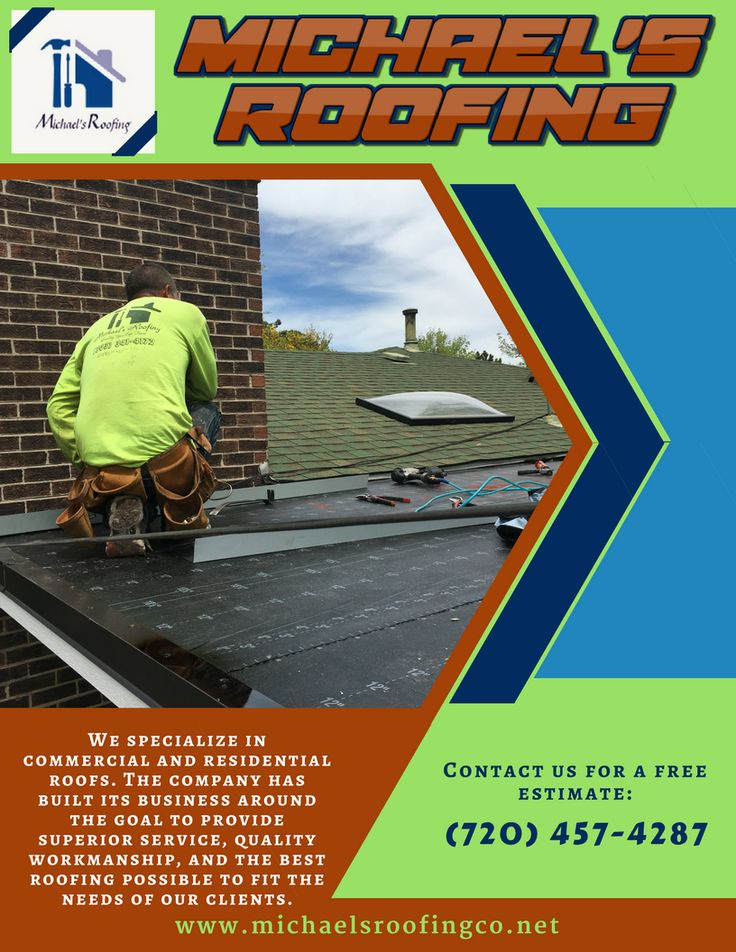 80011 Roofer 80011 Roofing 80011 Roof Repair 80011 Roof Installers 80011 Roof Installation 80011 Roof Leak Repair 80011 Roofing Company 80011 Roofing Contractor 80011 Roof Repair Service 80011 Commercial Roofing 80011 Commercial Roofing Company Dever, CO Commercial Reroofing Service Commercial Reroofing Service Denver, CO