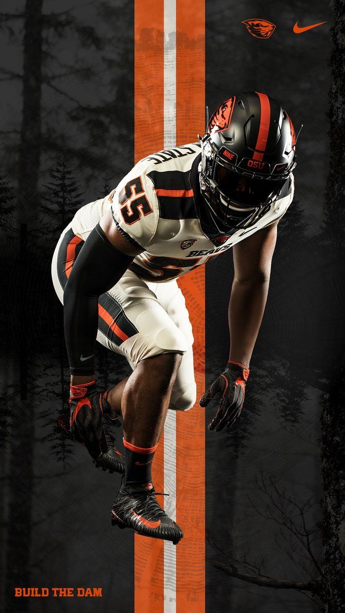 Pin By Adam Dougherty On College Football Football Uniforms College Football Uniforms College Football