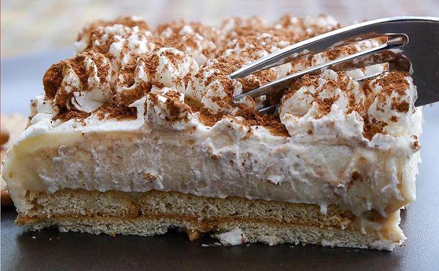 http://mageirikikaisintages.blogspot.gr/2017/06/vanilla-pudding.html