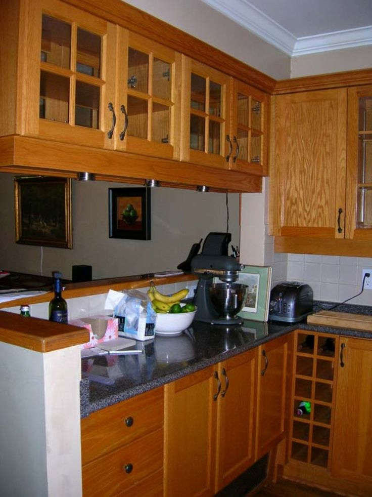 Best 13 Best House Kitchen Images On Pinterest Kitchens 400 x 300