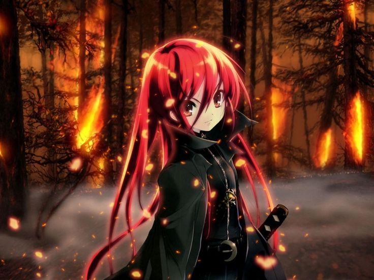 anime wallpaper picture2