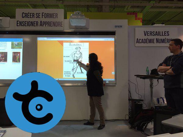 """On+a+aimé+aujourd'hui+à+@educatectice+#xia+""""l'outil+auteur""""+animations+et+jeux+html5"""