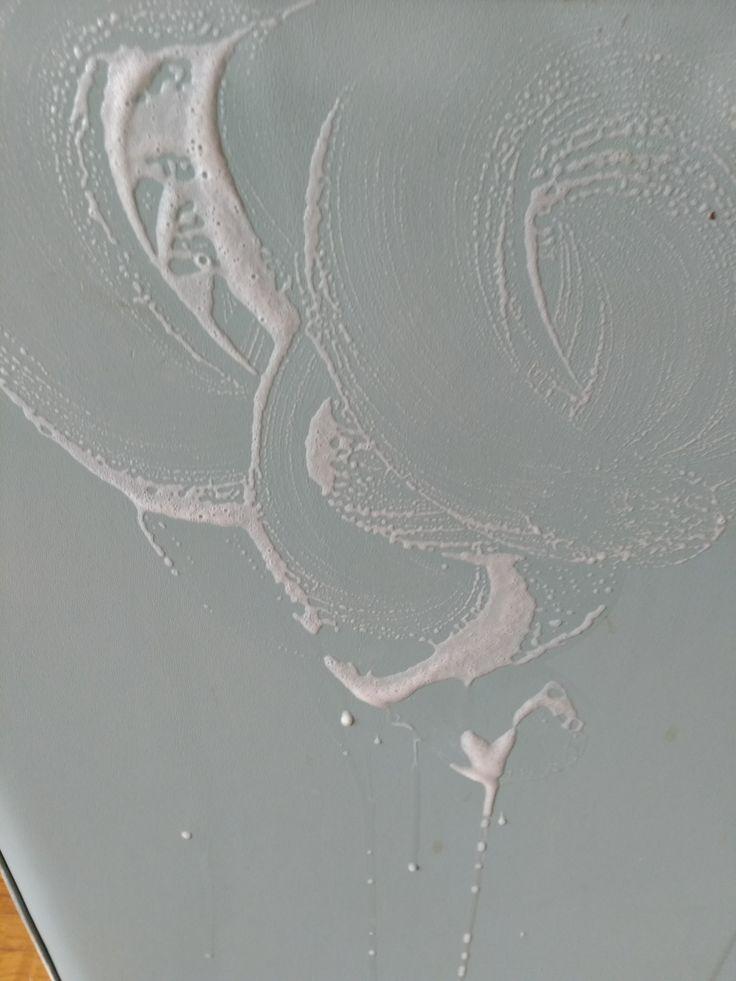 Nettoyage du cuir 1 (2)