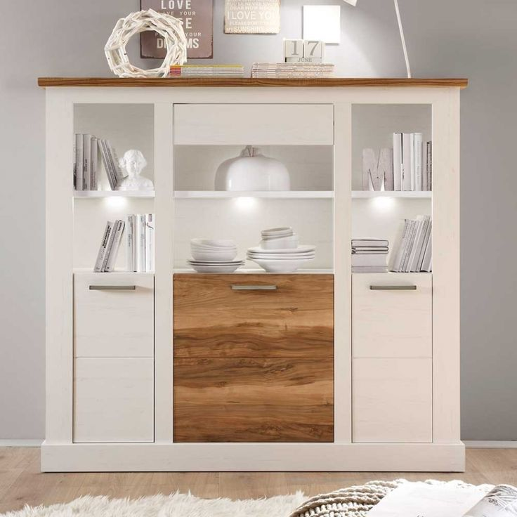 Einzigartig Wohnzimmermöbel Musterring Wohnzimmer ideen Pinterest - küche landhausstil gebraucht