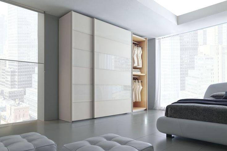 armadio-per-camera-da-letto_NG3.jpg 745×497 pixel