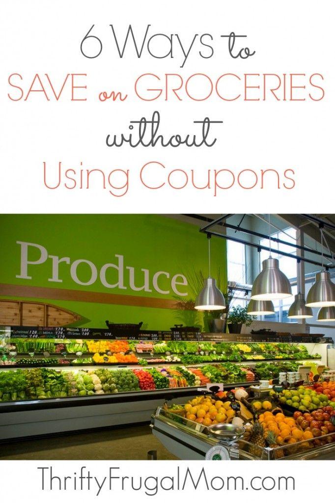 Usaa coupon code budget