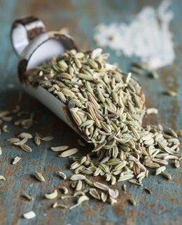 You may use substitutes for fennel seeds, if you are allergic or averse to this spice. This Buzzle article provides information about some easily available alternatives to fennel seeds.