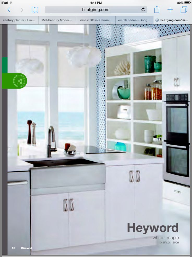 22 best Kitchen Cabinets and Hardware images on Pinterest | Dressers ...