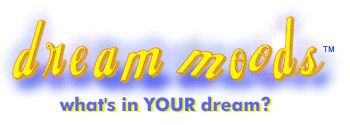Great site to figure out those dreams. Just type in what you have been dreaming about and find out what it means.