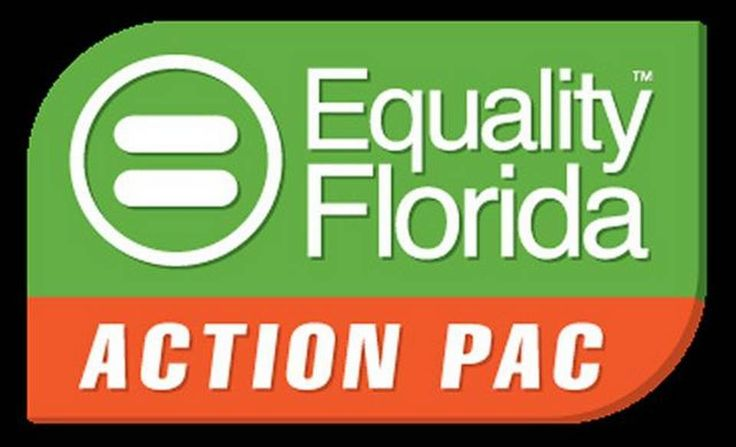 from Lucas florida and gay laws