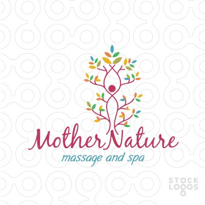 Mother Nature Massage