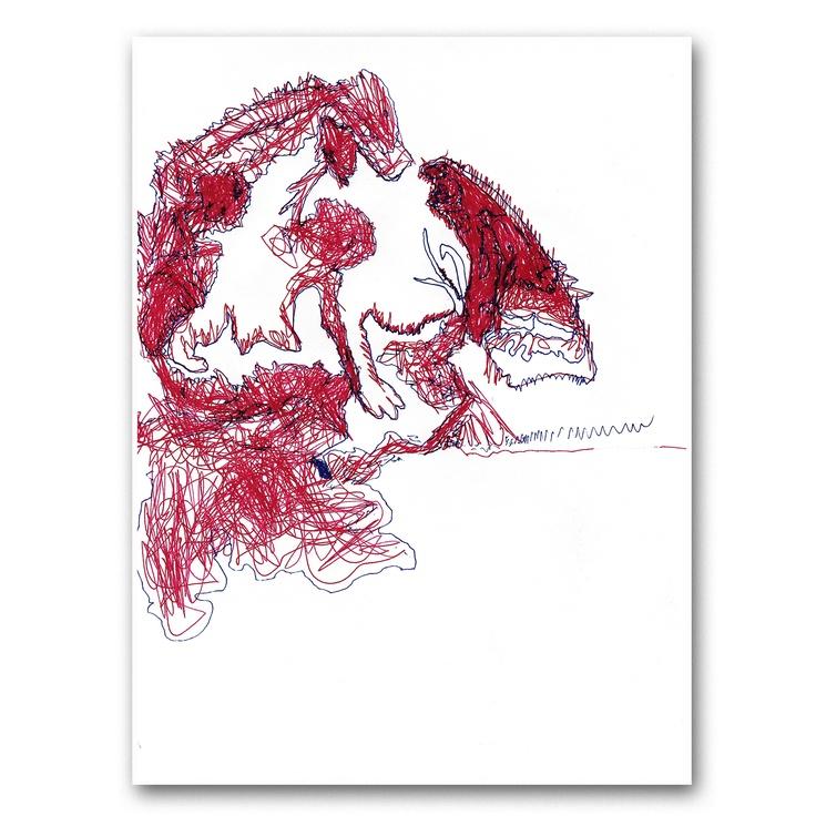 –: Sketch