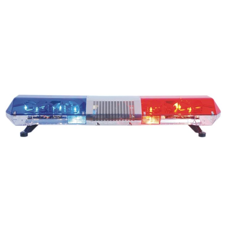police light bar - Google Search