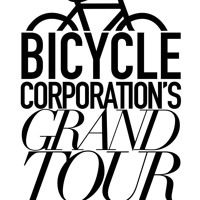 Grand Tour 137 by Bicycle Corporation on SoundCloud