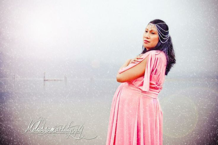 Photography by Melodrama Photography