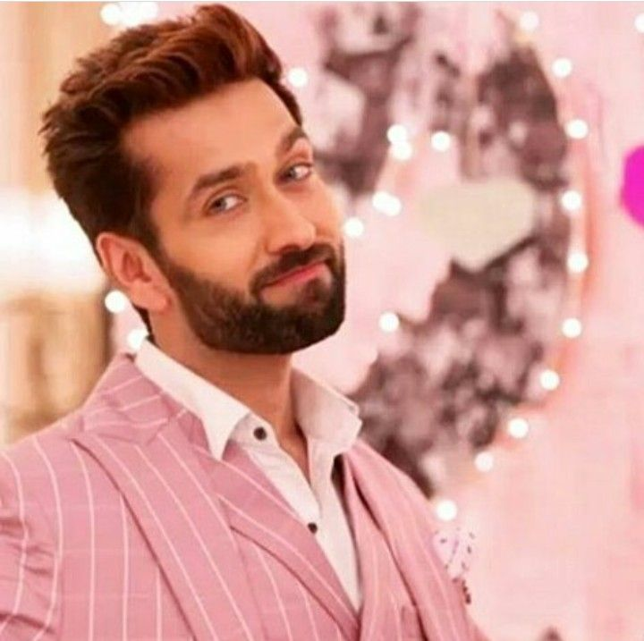 234 Best Nakuul Mehta Images On Pinterest Nakul Mehta Bollywood And Beautiful Men