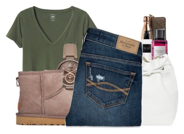 """#NoComment 