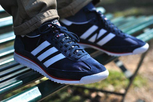 adidas-sl-72-2012-3