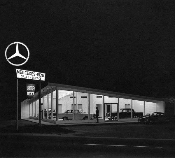 279 best greetings from florida images on pinterest for Jacksonville mercedes benz dealership