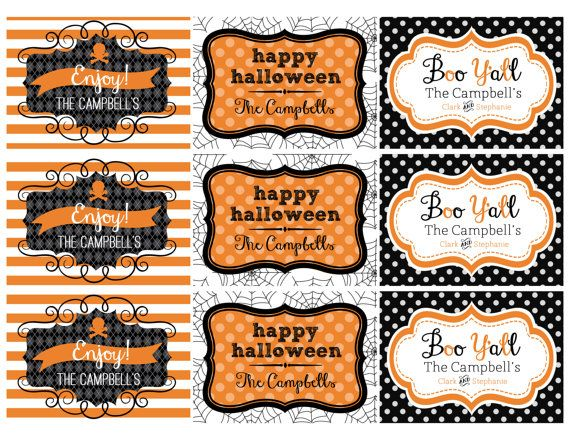 350 best halloween images on pinterest chalkboard lettering 350 best halloween images on pinterest chalkboard lettering halloween chalkboard art and autumn negle Image collections