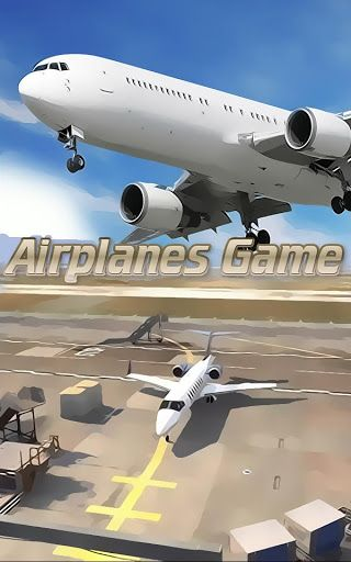 Addicting Games is the largest source of Airplanes Game, including airplane driving 3d simulator, paper airplane game, airplane games for kids, airplane flying games, 3d airplane games, airplane parking games and more. You can enjoy all the Airplanes Game in one place. Is no longer a need to spend time trying to find a good one. Ranking by number of downloads and rating from users.<br> <br> * You can not use app that you choose directly. You will be redirected to Play Store to install the…