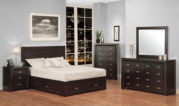 contempo-condo-bedroom-850