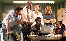The Wire - Wikipedia, the free encyclopedia