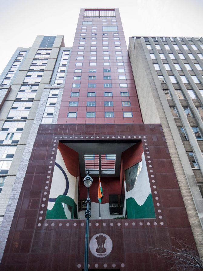 charles correa buildings - Google Search