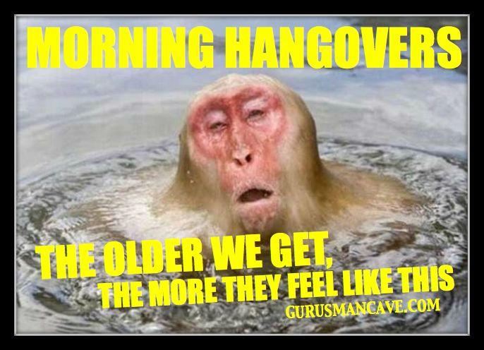 Man Cave Meme : Best guru s man cave funny quotes images on pinterest