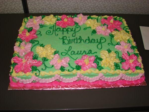 Happy Birthday Laura Google Search Happy Birthday