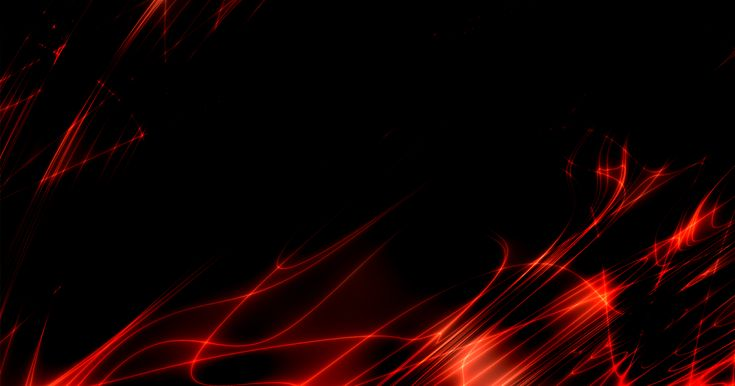 1191x670 Msi Gaming Dragon Wallpaper V2 Red 2560x1440 Download 316 Red Hd Wallpapers And Background Images Red Wallpaper Black And Red Wallpaper Backgrounds