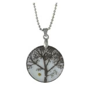 mustard seed jewelry - Yahoo! Image Search Results