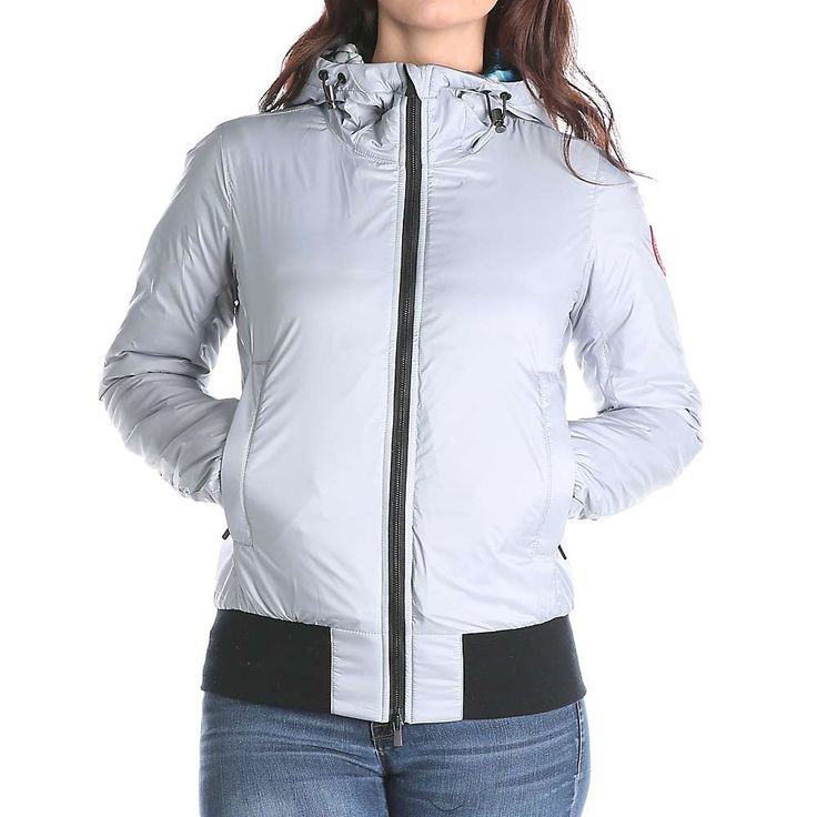 womens canada goose down hoody upholstery unit canadagoosesale