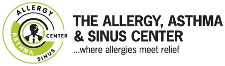 The Allergy, Asthma & Sinus Center is one of the country's largest allergy practices with offices located  in Greater Knoxville, as well as in Athens, Cookeville, Crossville, Johnson City, Maryville, Morristown, Mt. Juliet, Oak Ridge, Old Hickory, Sevierville, Corbin, KY and Macon, GA.    The Allergy, Asthma & Sinus Center is staffed by an experienced and caring team of multidisciplinary specialists, board certified in infant, pediatric, adolescent and adult allergy, asthma and immunology.