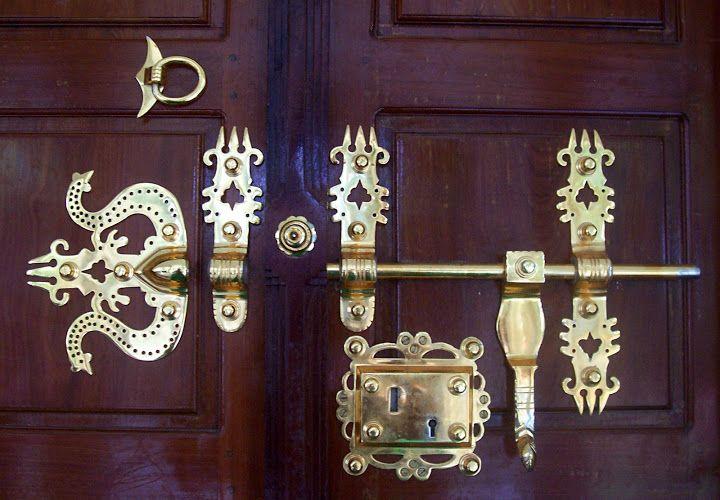 7 Best Images About Front Door Idea On Pinterest
