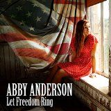 nice CHRISTIAN – MP3 – $0.99 –  Let Freedom Ring