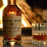 Whiskey Explorers Online Club.  ======================== Taste a variety of  375 great whiskies you may never have never experienced before.