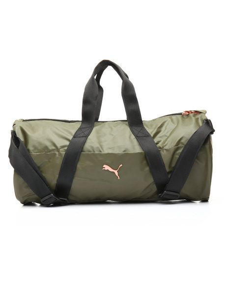 Find VR Combat Sports Bag Bags from Puma & more at DrJays. on Drjays.com