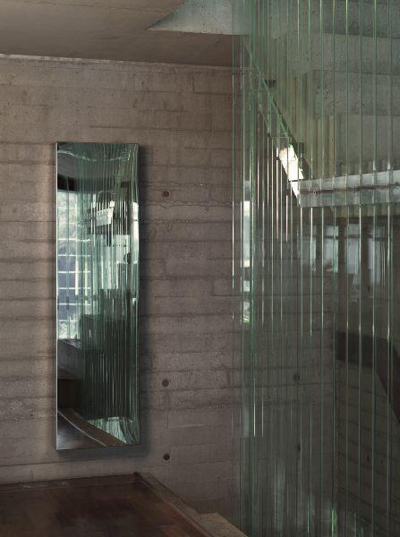 Mirror | Eskimo Design