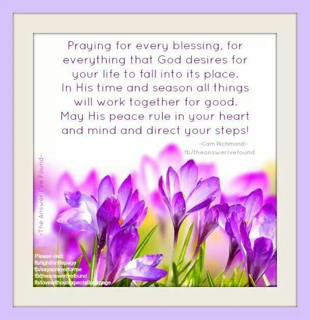 Prayer For My Sister Quotes: 185 Best From My Sisters Images On Pinterest