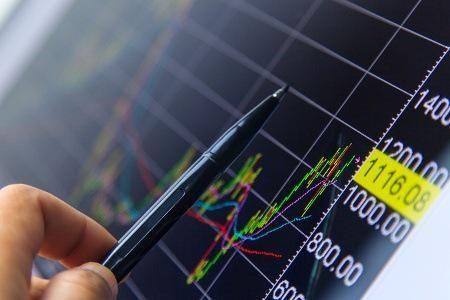 Trading binario: gli investimenti che piacciono ai giovani
