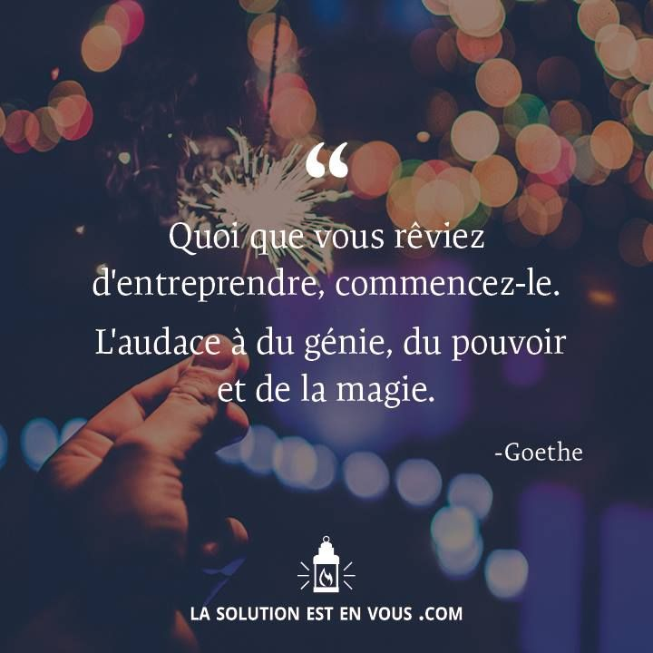 Et si vous osiez ... https://www.facebook.com/ALlifecoaching
