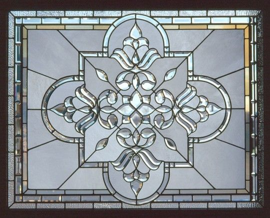eclectic-windows-and-doors-leaded glass windows